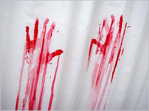 cortinas-de-ducha
