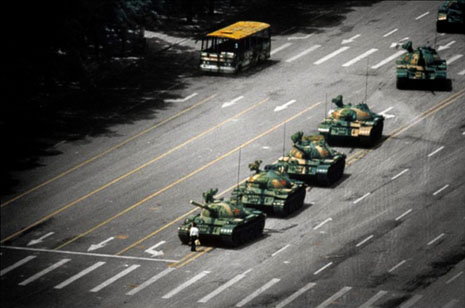 TankMan2b
