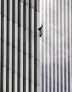 The_Falling_Man2