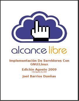 Bibilia de implementación de linux (Centos 4 y 5)