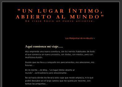 blog_pili