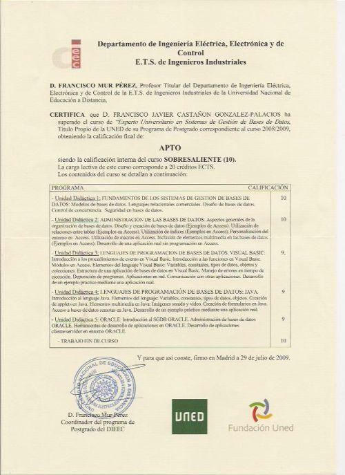 certificado_experto_universitario