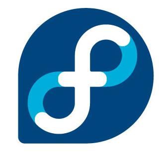 340_fedora_logo