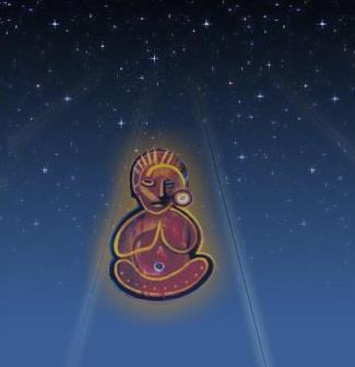 Página oficial de Santana: www.santana.com