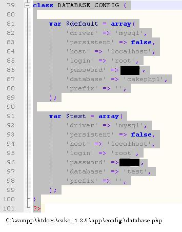 cakephp_database.php