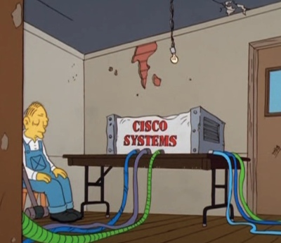 cisco_simpsons