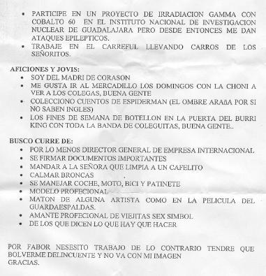 curri_gitano_2