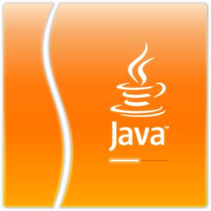 java-_image