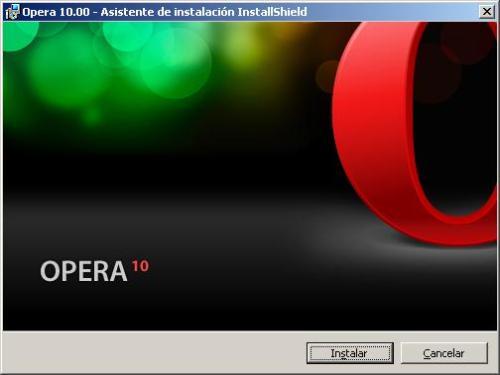 opera10_3