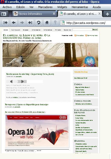 opera10_4