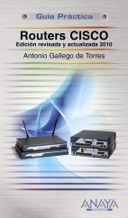 routers_cisco