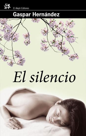 SILENCIO3