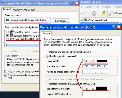 vmware_server_19