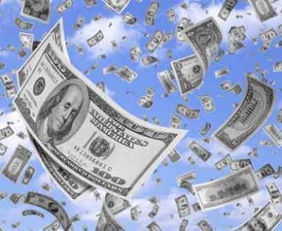 20080514180220-fe-dinero-dolar