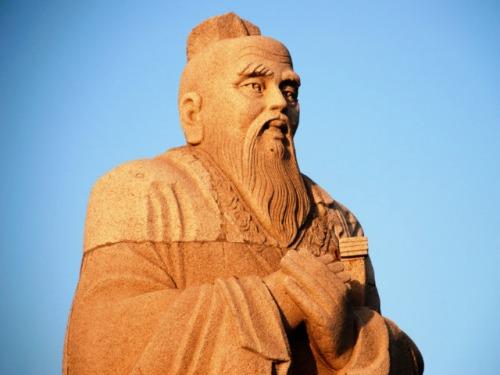confucio_estatua_en_yueyang_hunan_640