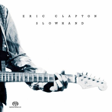 EricClapton-Slowhand