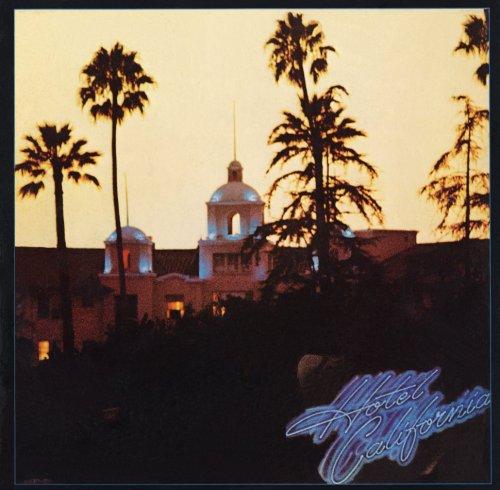 Hotel_California_200A
