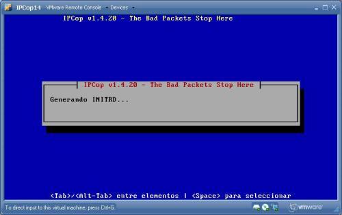 ipcop14_7