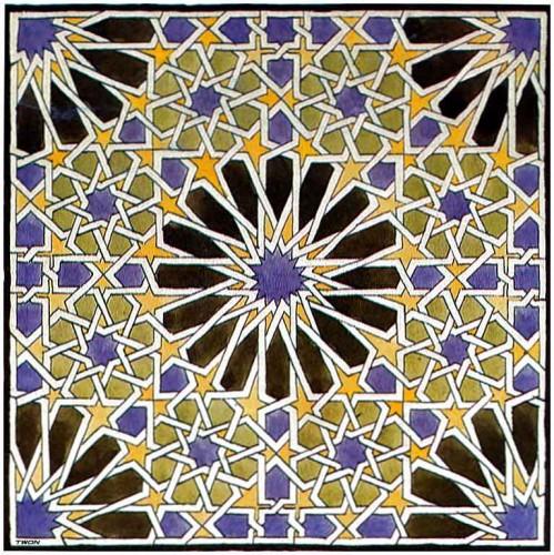 mosaico_andalusi-01-alhambra-499x500
