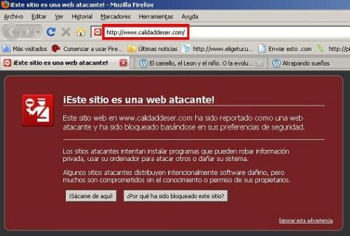 web_atacante
