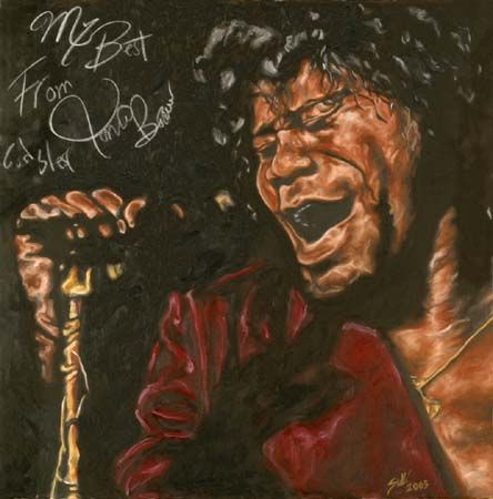 grandes-exitos-james-brown