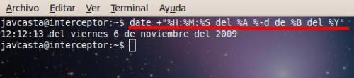 hora_y_fecha_shell