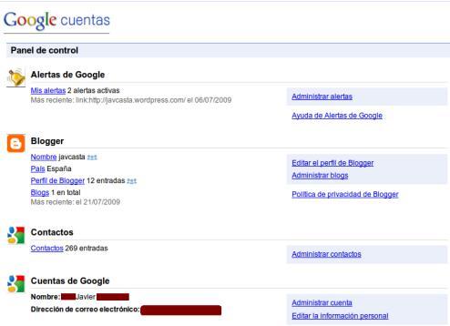 panel_google