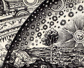 universos01